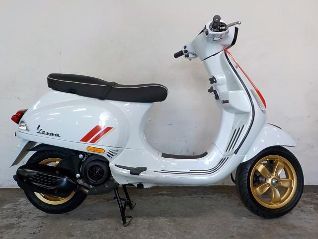 SXL125