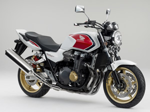 CB1300 SUPER FOUR <ABS>