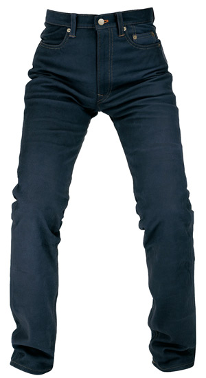 EX-413N カントリージーンズ COUNTRY JEANS