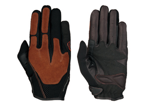 K-5302 AIR COLLECT GLOVES エアーコレクトグローブ